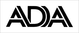 ADA - family dental care, family dentistry