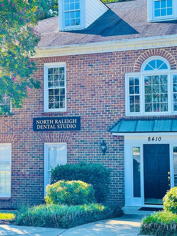 Dr. Laura Kearney's family dentistry practice, family dental care